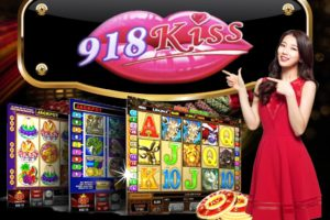 918kiss download